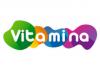 Vitamina.ru