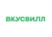 Vkusvill.ru