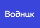 vodnik.1000size.ru