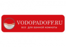 vodopadoff.ru