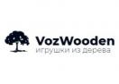vozwooden.ru