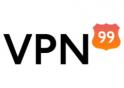 vpn99.net