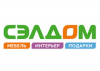 Vseldom.ru
