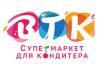 Vtk-moscow.ru