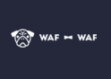 Waf-waf.ru