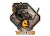 Warlord.ru