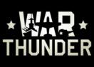 warthunder.ru