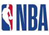 Watch.nba.com