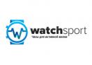 watchsport.ru