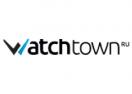 watchtown.ru
