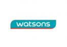 watsons.com.ru