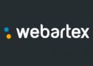 webartex.ru