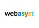 webasyst.ru
