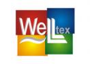 welltex.ru