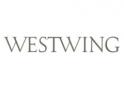 westwing.ru