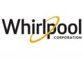 Whirlpool.ru