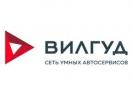 wilgood.ru