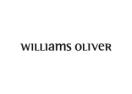 williams-oliver.ru