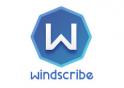 windscribe.com