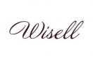 wisell.ru