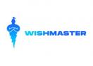 wishmaster.me