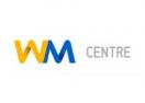 wmcentre.net