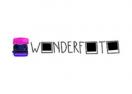 wonderfoto.ru