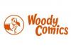 Woody-comics.ru