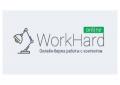 Workhard.online