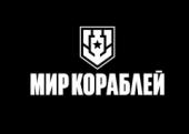 Worldofwarships.ru
