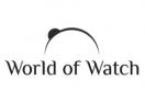 worldofwatch.ru