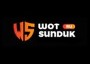 wotsunduk.ru