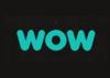 Wowfood.pro