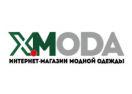 x-moda.ru