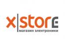 x-store.net