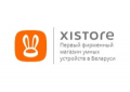 Xistore.by