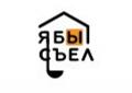 Yabisiel.ru