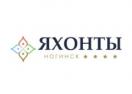 yahonty.ru