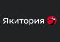 Yakitoriya.ru
