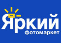 Yarkiy.ru