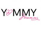 ymammy.ru
