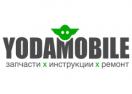 yodamobile.ru