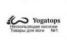 yogatops.ru