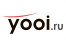 yooi.ru