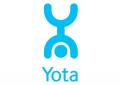 Yota.ru