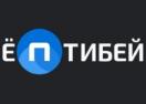 youroptibay.ru