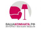 yourroom.ru