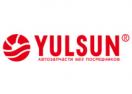yulsun.ru
