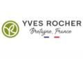 Yves-rocher.ru