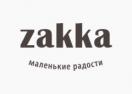 zakka.ru